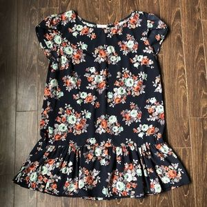 Urban Outfitters Pins and Needles dress